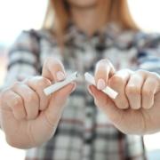 raucherentwoehnung